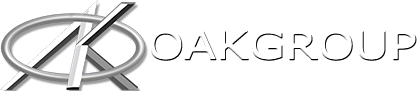 Oakgroup Automotive Corporation Logo